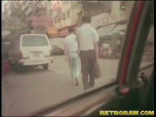 Blow job sa loob ang cab