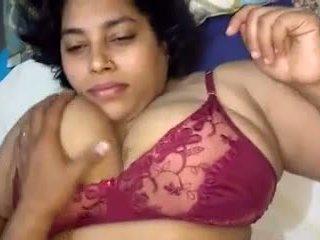 Indian aunty la dracu: gratis arab porno video b2
