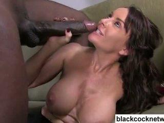 blowjob, interracial, pornstar