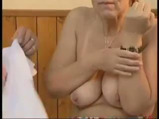Sb3 having 奶奶 為 該 日, 免費 肛門 色情 3f