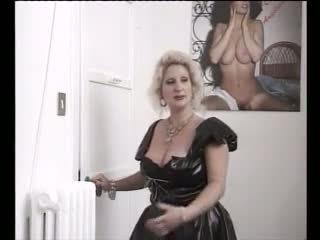 Italienischer porno 1, zadarmo hardcore porno 33