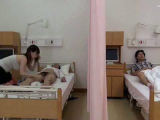японський, мінет, мастурбація