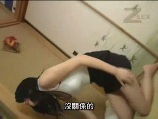 japanilainen, pussyfucking, suihin