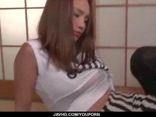 jauns, japānas, pussy licking