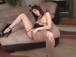 Hot MILF gets Fucked Ass by BBC - Cum Inside: Free Porn f8