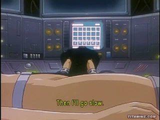 hentai, desene animate