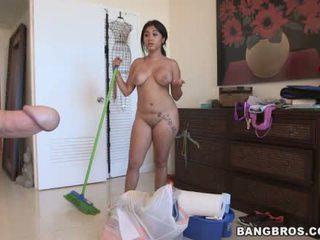 Angelina bir lezbiyen genç meksika yapmak cüce götten çıplak