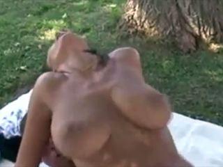 Milf juive aanbidden le sperme - joods milf, porno 61