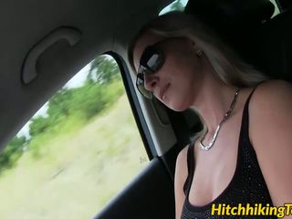 free blowjobs you, see blondes quality, check babes