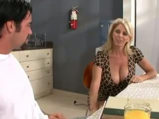 blondes channel, big tits porno, full mature film
