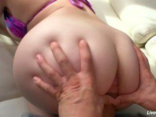 big boobs, esperma, fodido