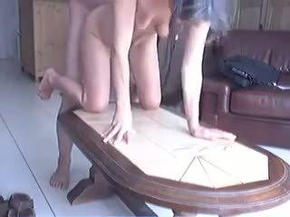 Clarill statton pieauguša sextoy bimbo, bezmaksas porno 5c