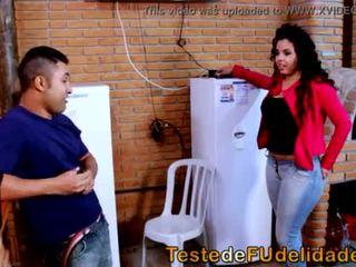 Morena rabuda senta na rola grossa do casado <span class=duration>- 6 min</span>