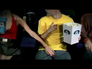Youthful addison rose screwing onto ερωτικός america