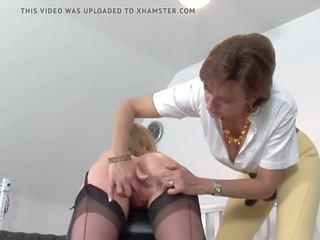 Dāma sonia uz zābaki lesbisch, bezmaksas bezmaksas zābaki hd porno 2e
