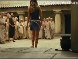 Carmen electra - أفضل جنسي مشاهد تصنيف
