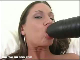 real toys, rated babe, masturbation you