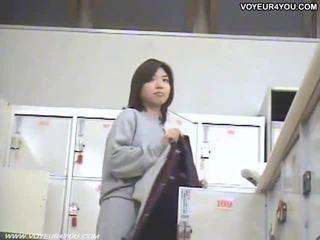 Douche dressng kamer released