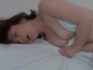 Japans rijpere: gratis gratis iphone rijpere porno video- 38