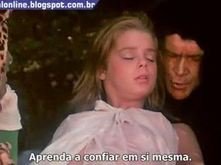 brasil, ऐलिस, portugues