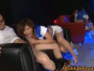 hardcore sex, ficken vollbusige schlampe