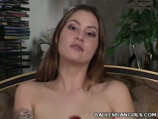hardcore sex, nice ass, big dicks