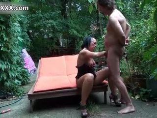 blowjob, european, girlfriend