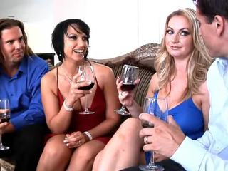 quality party girls porno, more big tits thumbnail, online milf sex scene