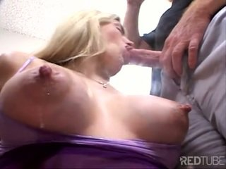 oral sex, vaginal sex, kaukasier