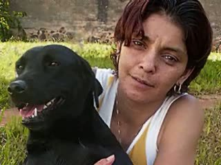 brasiliano, trattamenti per il viso, anale