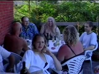 real group sex mov, hot bbw action, swingers