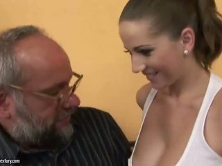 tini szex, hardcore sex, irodai sex