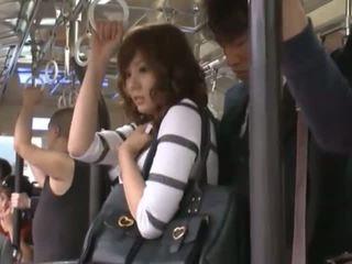 Yuma ir getting par the subway līdz iet mājas