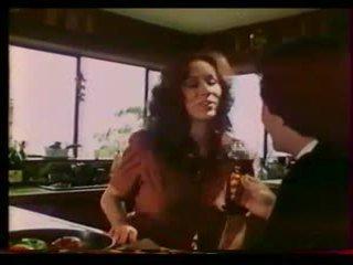 প্রেম মেশিন - কুয়াশাচ্ছন্ন regan, mai lin (1983)