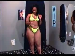 pornogrāfija, babes, big butts