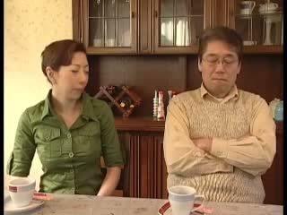 Een japans mothers seksueel passion !