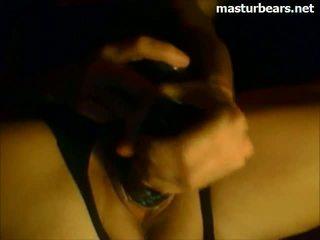 fucking, orgasm, masturbate
