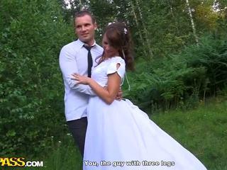 It S Wedding My Dear Friends