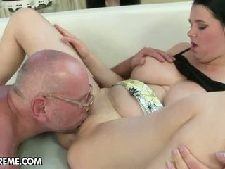teini sex, nuori, hardcore sex