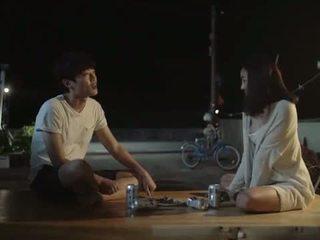 movie, asian