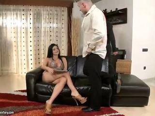 nice big tits most, watch babes free, great pornstars all