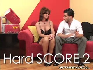 קשה score 2 deauxma