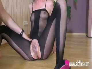 squirting, fetish, fisting