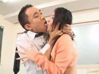 hardcore sex, modelet japoneze av, porno aziatike