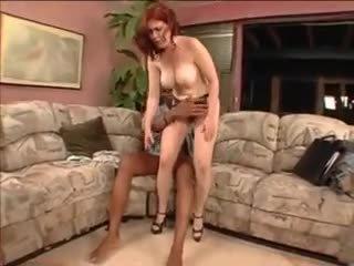 cumshots, anaal, interraciale