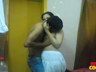لي جنسي زوجان هندي زوجان