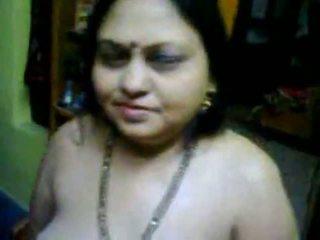 Jabalpur suur tiss bhabhi ihualasti mms shows tema perse video