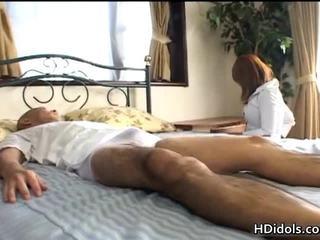 Sleazy slut kaede ohshiro gives amazing, chicas tgp sexo