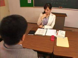 Učitelj