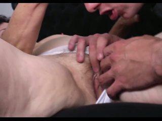 3 viejo grandmothers joder, gratis madura hd porno 5b